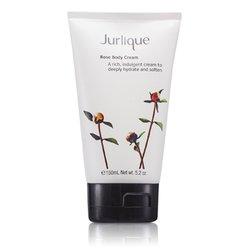 Jurlique Rose Body Cream  150ml/5.2oz