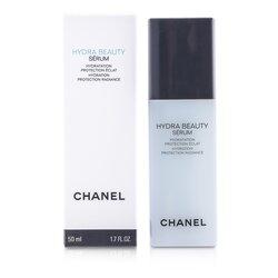 Chanel Hydra Beauty Serum  50ml/1.7oz