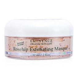 Eminence Rosehip & Maize Exfoliating Masque (Enchanced Formula) - For Sensitive Skin  60ml/2oz