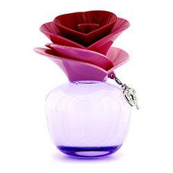 Justin Bieber Someday Eau De Parfum Spray  100ml/3.4oz
