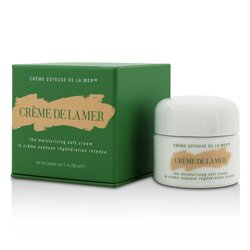 La Mer The Moisturizing Soft Cream  30ml/1oz