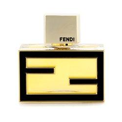 Fendi Fan Di Fendi Extreme Eau De Parfum Spray  30ml/1oz