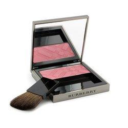 Burberry Light Glow Natural Blush - # No. 03 Rose Blush  7g/0.24oz