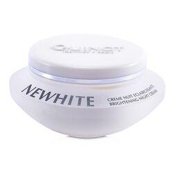 Guinot Newhite Brightening Night Cream For The Face  50ml/1.6oz