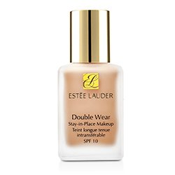Estee Lauder Double Wear Stay In Place Makeup SPF 10 - No. 02 Pale Almond (2C2)  30ml/1oz