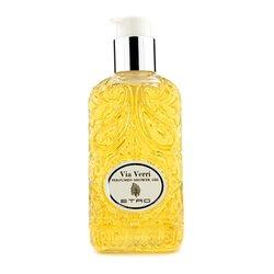 Etro Via Verri Perfumed Shower Gel  250ml/8.25oz