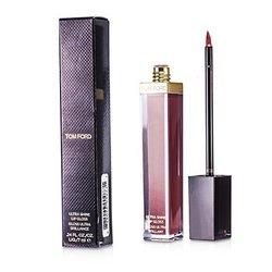 Tom Ford Ultra Shine Lip Gloss - # 02 Rose Crush  7ml/0.24oz