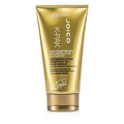 Joico K-Pak Deep-Penetrating Reconstructor (For Damaged Hair)  150ml/5.1oz