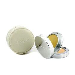 La Prairie Anti-Aging Eye & Lip Perfection A Porter: Eye Cream Gel 7.5g/0.26oz + Lip Treatment Balm 7.5g/0.26oz  15ml/0.52oz