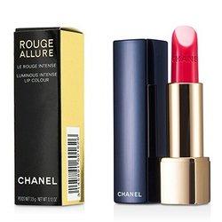 Chanel Rouge Allure Luminous Intense Lip Colour - # 136 Melodieuse  3.5g/0.12oz