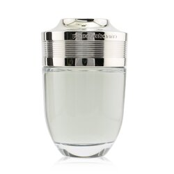 Paco Rabanne Invictus After Shave Lotion  100ml/3.4oz