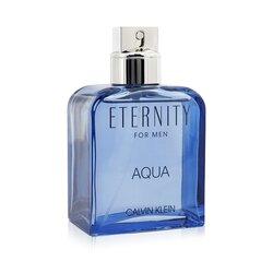 Calvin Klein Endless Euphoria Eau De Parfum Spray  75ml/2.5oz