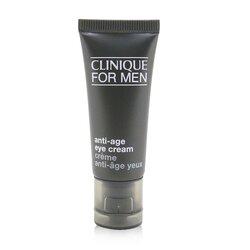 Clinique Anti-Age Eye Cream  15ml/0.5oz