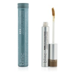 Blinc Eye Shadow Primer - Flesh Tone  4g/0.14oz