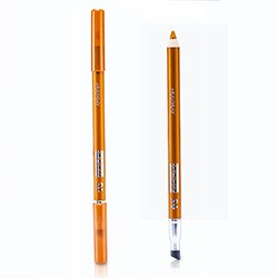 Pupa Multiplay Triple Purpose Eye Pencil Duo Pack # 26  2x1.2g/0.04oz
