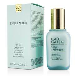 Estee Lauder Clear Difference Advanced Blemish Serum  75ml/2.5oz