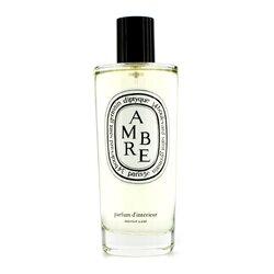Diptyque Room Spray - Ambre (Amber)  150ml/5.1oz