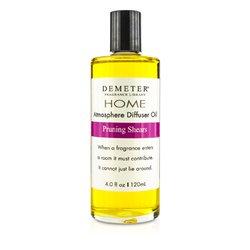 Demeter Atmosphere Diffuser Oil - Pruning Shears  120ml/4oz