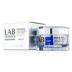 Aramis Lab Series Max LS Age-Less Power V Lifting Cream 5APF  50ml/1.7oz