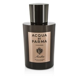 Acqua Di Parma Ambra Eau De Cologne Concentree Spray  100ml/3.4oz