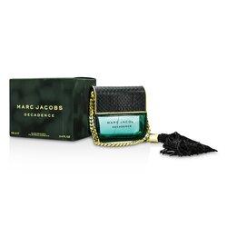 Marc Jacobs Decadence Eau De Parfum Spray  100ml/3.4oz