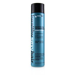Sexy Hair Concepts Healthy Sexy Hair Sulfate-Free Soy Moisturizing Conditioner  300ml/10.1oz