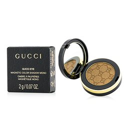 Gucci Magnetic Color Shadow Mono - #050 Oxydus  2g/0.07oz