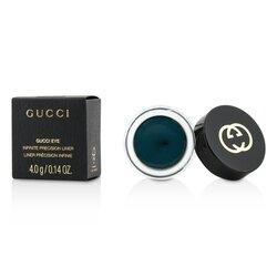Gucci Infinite Precision Liner - #040 Iconic Ottanio  4g/0.14oz