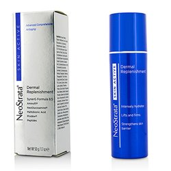 Neostrata Skin Active Dermal Replenishment  50g/1.7oz