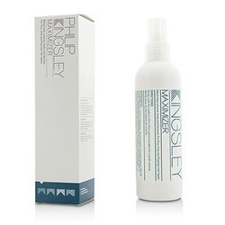 Philip Kingsley Maximizer (For Fine, Limp and Flyaway Hair Types)  250ml/8.45oz