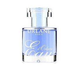 Orlane Eau D'Orlane Eau De Toilette Spray (New)  50ml/1.6oz
