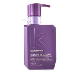 Kevin.Murphy Hydrate-Me.Masque (Moisturizing and Smoothing Masque - For Frizzy or Coarse, Coloured Hair)  200ml/6.7oz