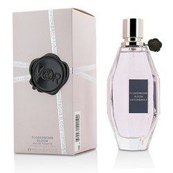 Viktor & Rolf Flowerbomb Bloom Eau De Toilette Spray  100ml/3.4oz
