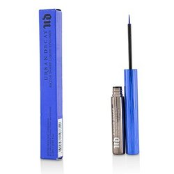 Urban Decay Razor Sharp Water Resistant Longwear Liquid Eyeliner - #Chaos  2.3ml/0.07oz