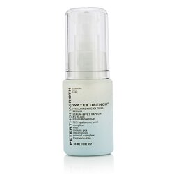 Peter Thomas Roth Water Drench Hyaluronic Cloud Serum  30ml/1oz