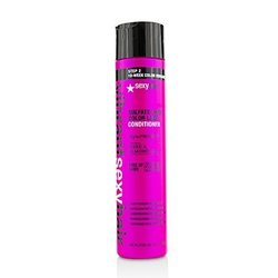 Sexy Hair Concepts Vibrant Sexy Hair Color Lock Color Conserve Conditioner  300ml/10.1oz