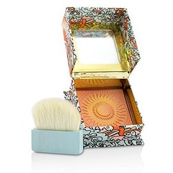 Benefit Galifornia Powder Blush  5g/0.17oz