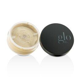 Glo Skin Beauty Loose Base (Mineral Foundation) - # Golden Light  14g/0.5oz