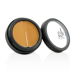 Glo Skin Beauty Under Eye Concealer - # Honey  3.1g/0.11oz