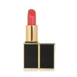 Tom Ford Lip Color - # 31 Twist Of Fate  3g/0.1oz