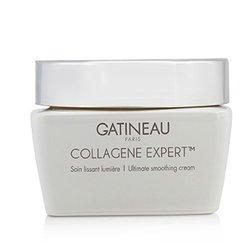 Gatineau Collagene Expert Ultimate Smoothing Cream (Unboxed)  50ml/1.6oz