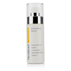 Neostrata Enlighten Illuminating Serum  30ml/1oz