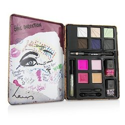One Direction Make Up Palette - Louis