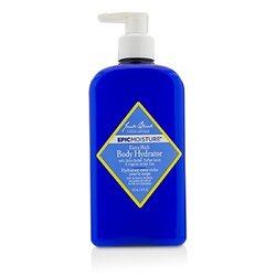 Jack Black Extra Rich Body Hydrator  473ml/16oz
