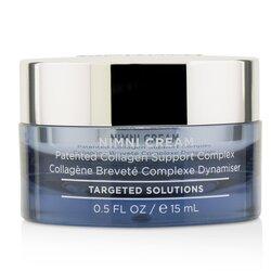 HydroPeptide Nimni Cream Patented Collagen Support Complex  15ml/0.5oz