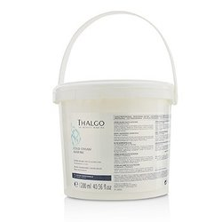 Thalgo Cold Cream Marine Deeply Nourishing Cream-Balm (Salon Product)  1200ml/40.56oz