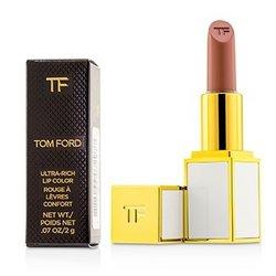 Tom Ford Boys & Girls Lip Color - # 05 Joan (Ultra Rich)  2g/0.07oz