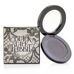 Lipstick Queen Black Lace Rabbit Cream Blush  2.2g/0.07oz