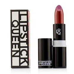 Lipstick Queen Lipstick Chess - # Queen (Supreme)  3.5g/0.12oz