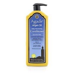 Agadir Argan Oil Daily Volumizing Conditioner  1000ml/33.8oz